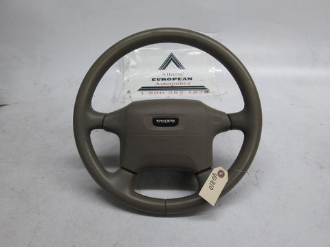 Volvo 960 steering wheel 95-97 VO1110