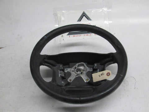 SAAB 900 steering wheel SA11