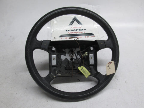 SAAB 900 steering wheel SA19