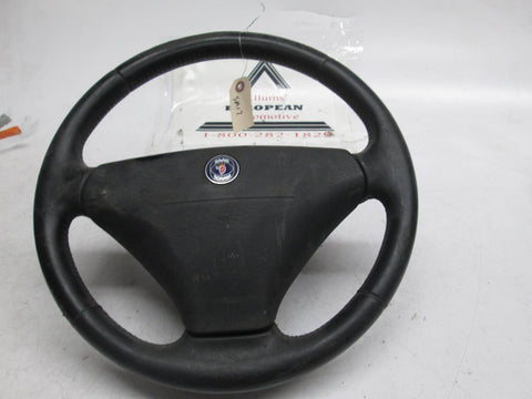 SAAB 900 steering wheel SA17