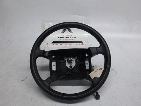 SAAB 900 steering wheel SA12