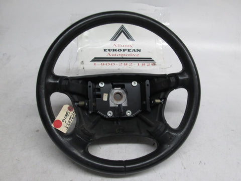 SAAB 9-3 9-5 steering wheel 03-06 BM13