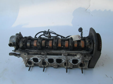 Volkswagen MK4 Golf Jetta 1.9L TDi engine cylinder head 038103373E