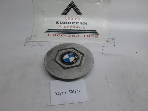 BMW E34 wheel center cap 36131180113