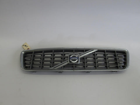 Volvo S80 grille 8659947