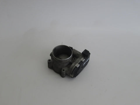 Volvo S60 V70 XC90 S80 throttle body 8677866 0280750103