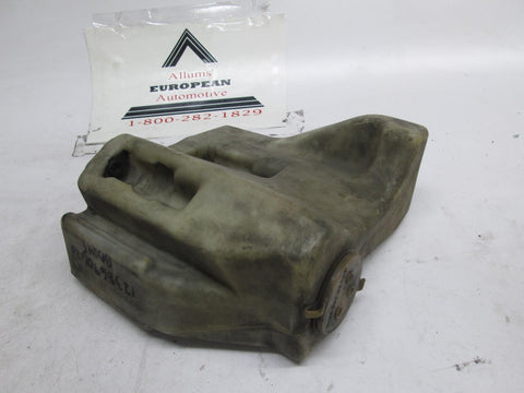 Mercedes W123 washer tank 1238690620