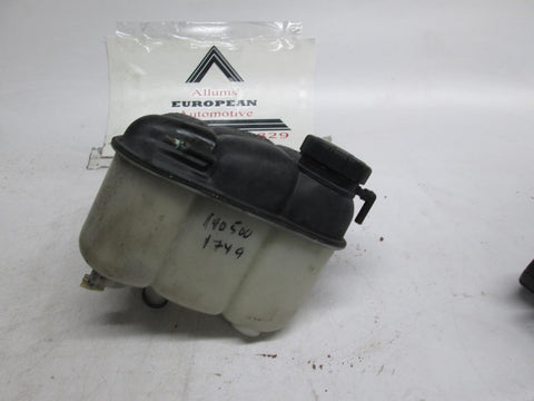 Mercedes W140 coolant expansion tank 1405001749