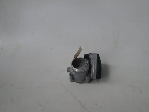 BMW E46 E60 E83 E85 M54 throttle body 13547502444