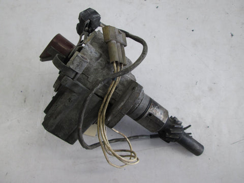 Triumph TR7 ignition distributor 41701A