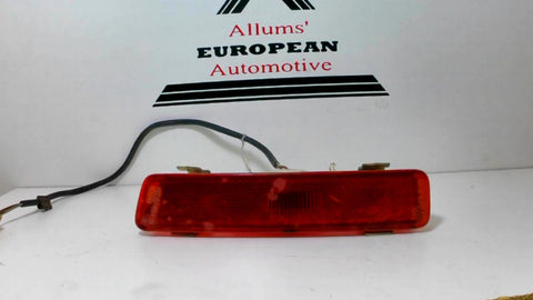 Porsche 944 left side marker light 94463142500