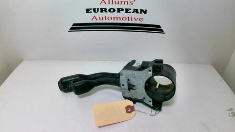 Audi A4 A6 A8 turn signal combination switch 4D0953513F