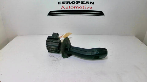 BMW E38 windshield wiper switch 8352013