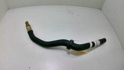Mercedes W124 fuel hose NEW 1244706975