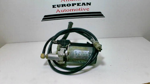 Mercedes W140 R129 S320 S500 SL500 ABS preload pump 0004300432
