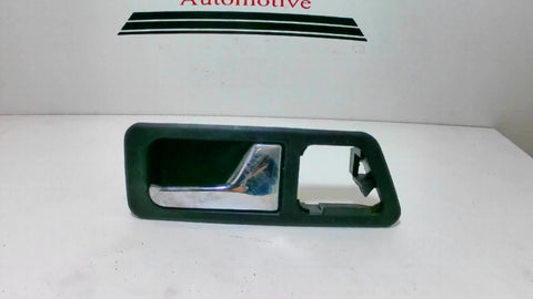 Mercedes w201 190e right inner door handle