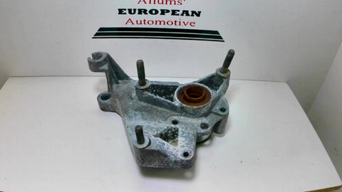 Porsche 944 engine balance shaft bracket mount 9441011424r
