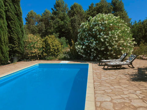 swimming pool villa spain catalonia holiday cottage bedrooms luxury