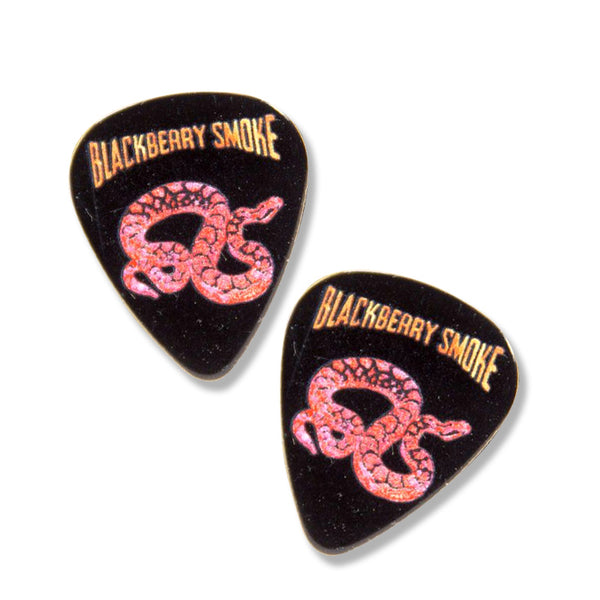 FAL Serpent Guitar Pick Set