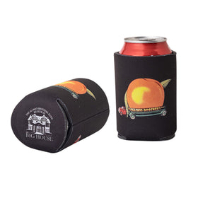 ABB Eat A Peach Coozie