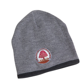 Allman Brothers Band Knitted Ski Cap