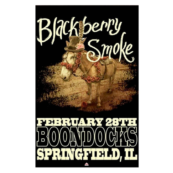 Boondocks February 2015 Andy in Springfield - D15