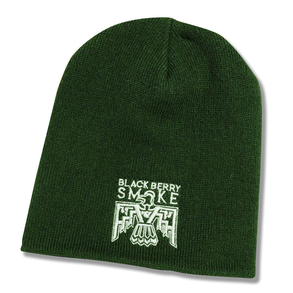 LIKE AN ARROW BEANIE