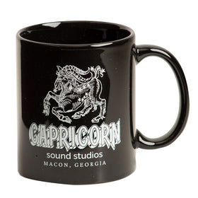 Capricorn Sound Studios Coffee Mug