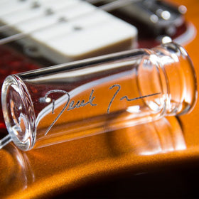 Derek Trucks Signature Slide