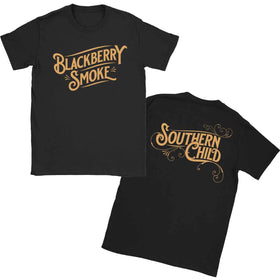 Southern Child Tee