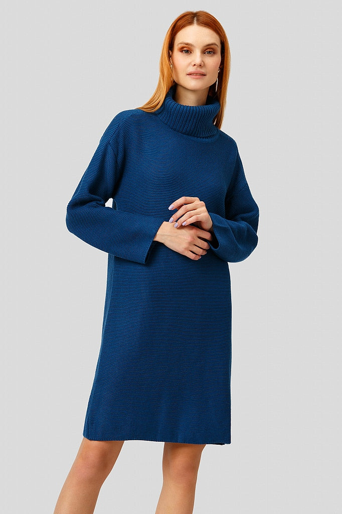 Finn flare women's dress
