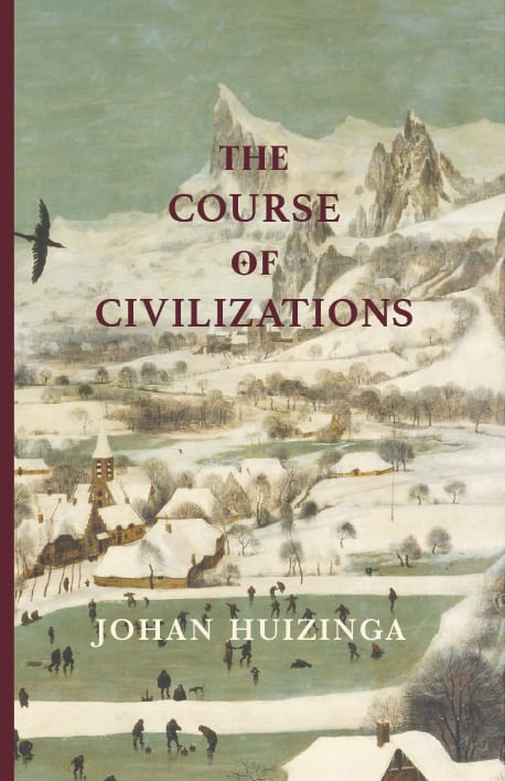 The Course of Civilizations