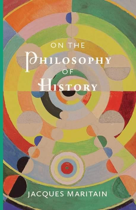 On the Philosophy of History