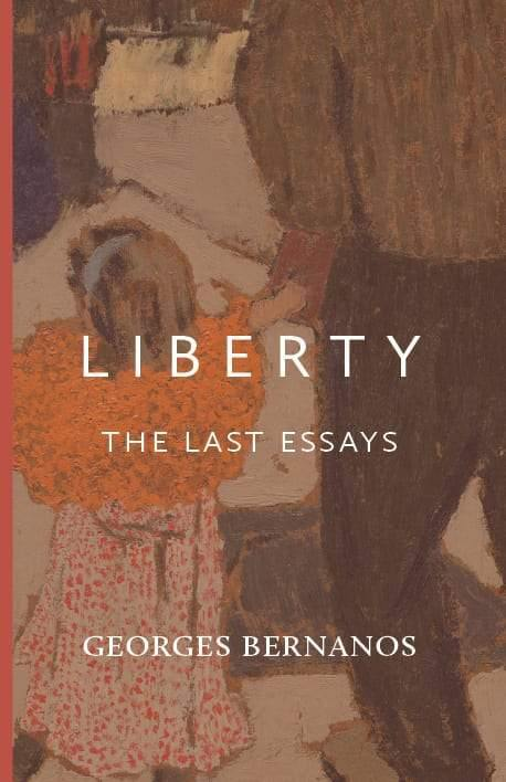 Liberty: The Last Essays - ClunyMedia