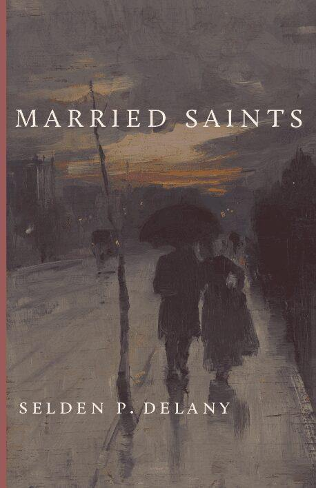 Married Saints - ClunyMedia