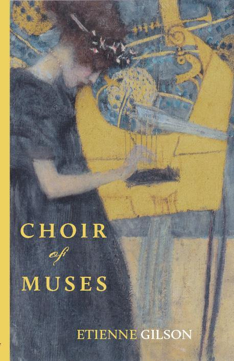 Choir of Muses - ClunyMedia
