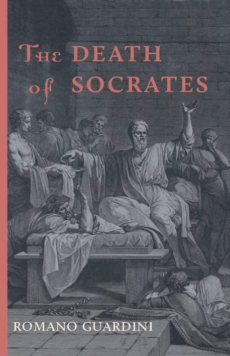 The Death of Socrates - ClunyMedia