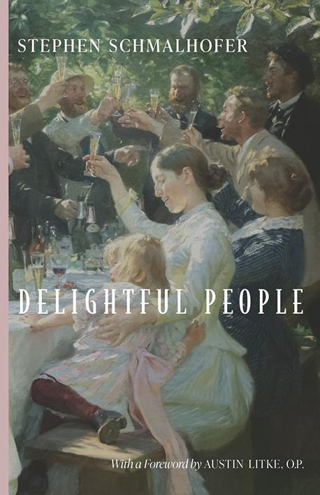 Delightful People