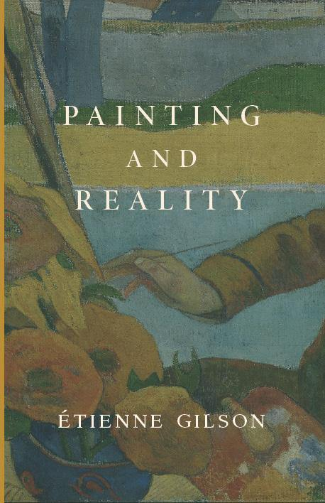 Painting and Reality - ClunyMedia