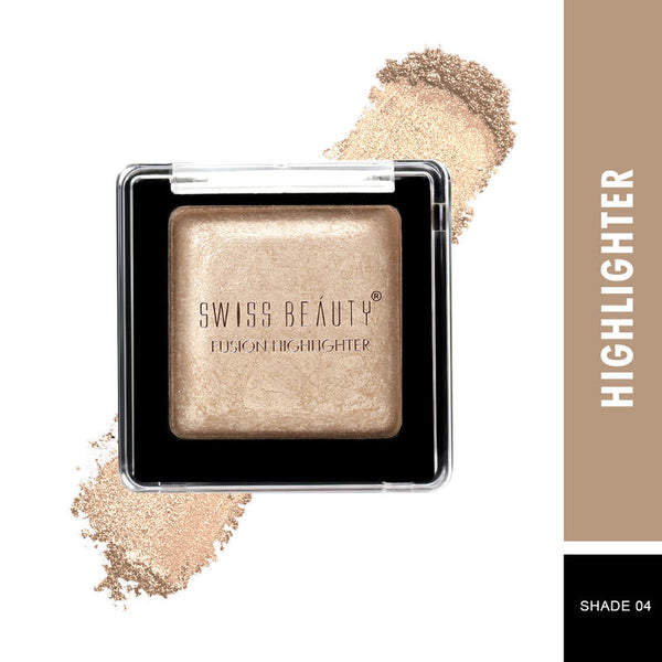 Swiss Beauty Fusion Highlighter