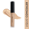 Swiss Beauty Liquid Concealer
