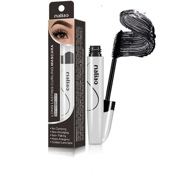Maliao Long-lasting Curling Mascara