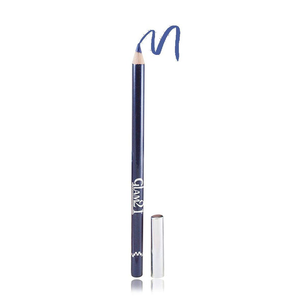 Glam 21 Glimmer Stick For Eye
