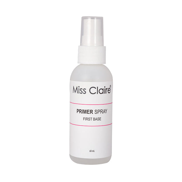 Miss Claire Primer Spray First Base