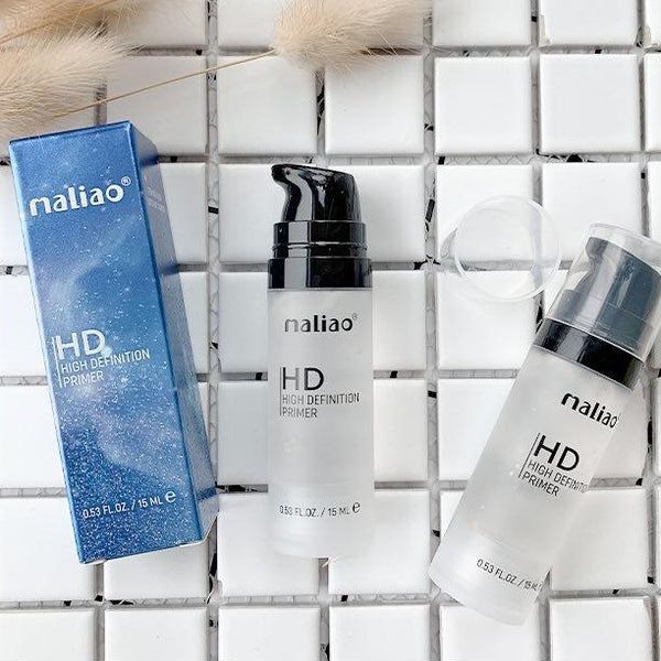 MALIAO HIGH DEFINITION PRIMER 15 ML