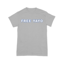 Load image into Gallery viewer, Official Free Yayo T-Shirt