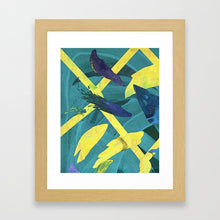 Load image into Gallery viewer, Multitude 1, Art Print, 8x10