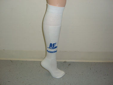 AFG Basic Fencing Socks