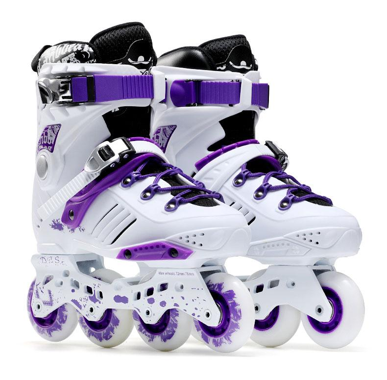 Beginner Best Rollerblade Inline Skates For Adults