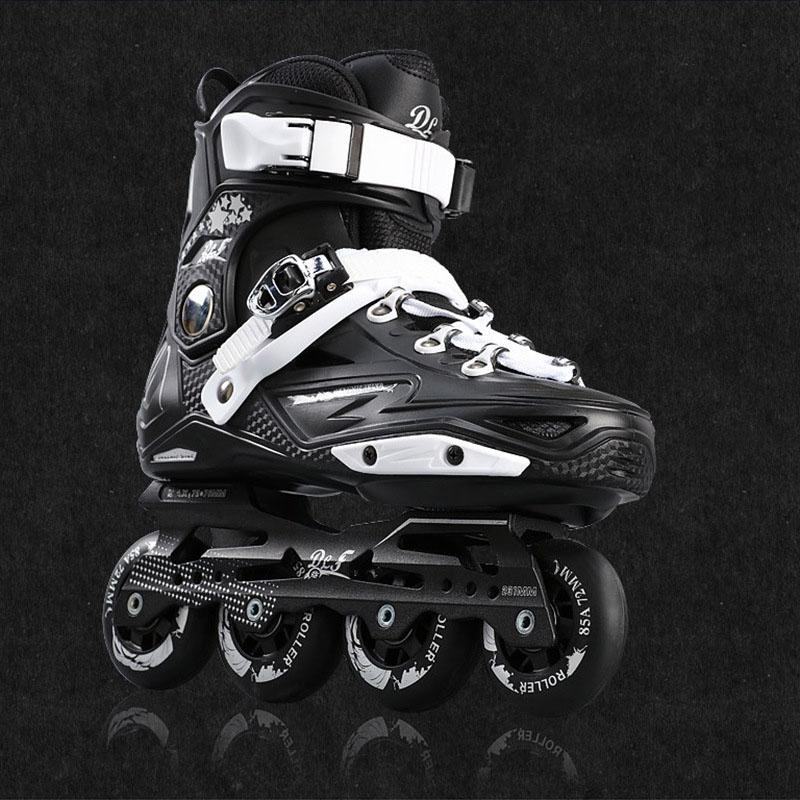 inline skates for beginners
